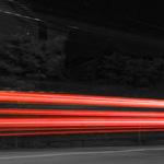 IP-Normkonforme Lösungen für Licht
