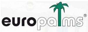 europals-logo