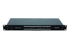 10356250 OMNITRONIC SPL-1