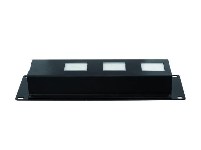 10356251 OMNITRONIC SPL-1 Indikator