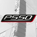 PSSO Line Array