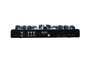 11045042 OMNITRONIC TMC-2 Back
