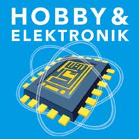 Hobby & Elektronik Stuttgart