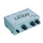 Omnitronic LH-100 10355100