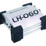 Omnitronic LH-60 10355060