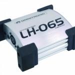 Omnitronic LH-65 10355065