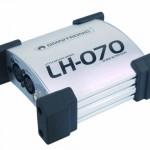 Omnitronic LH-70 10355070