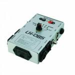 Omnitronic LH-85 10355085
