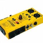Omnitronic LH-88 10355088