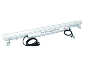 Eurolite LED Bar RGB 51930424b