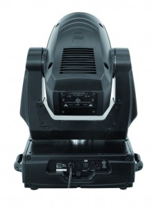 Futurelight PHS-210