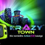 krazy-town
