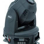 Eurolite LED TMH-10 51785965