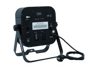 Eurolite SLS-18x3 TCL 51915370