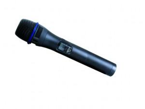 Omnitronic HM-1000 MK II