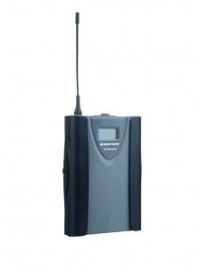 Omnitronic TM-1000 MK II