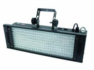 EUROLITE LED Fluter 252 RGB