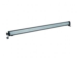 EUROLITE LED Bar 2 RGBA 252/10 sw 20°