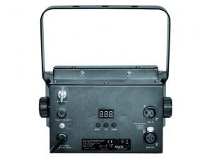 Eurolite LED D-400 51918210