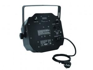 Eurolite-LED-FE-800-51918618