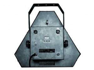 Eurolite LED TSR-400 51918200