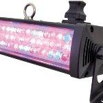 Eurolite LED-Bars