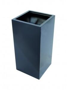 Europalms Leichtsin Box-100 schwarz 83011854