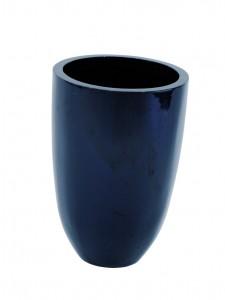 Europalms Leichtsin Cup-49 schwarz 83011814