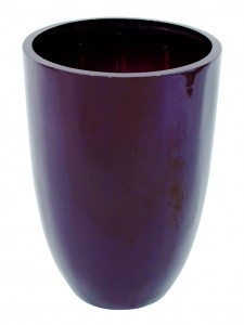 Europalms Leichtsin Cup-69 braun 83011820