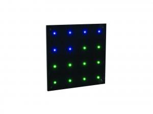 Eurolite LED Pixel Panel