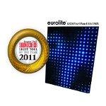 Eurolite Pixel Panel