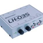 Omnitronic LH-035