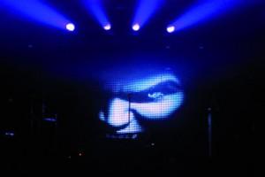 Eurolite ECO LSD curtains