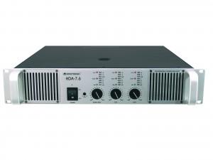 Omnitronic HDA-Serie
