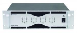 Omnitronic MCP-Serie