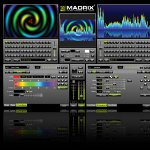 Madrix V2.12