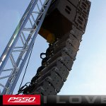 PSSO CLA Compact Line Array
