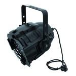 EUROLITE LED ML-56 QCL RGBW/RGBA 18x8W sw