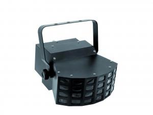 Eurolite LED D-40 51918522