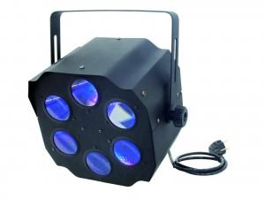 Eurolite LED FE-600 51918619