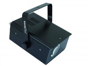 Eurolite LED MAT-64 51918550