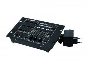 Eurolite LED Operator 1 70064501