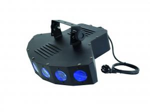 Eurolite LED SCY-7 51918670
