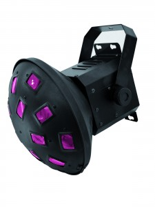 Eurolite LED Z-100 51918508