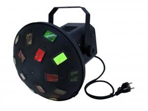 Eurolite LED Z-3x3 51918507