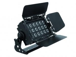 Eurolite LED CLS-18 QCL RGBW 18x8W 12°_51913889b