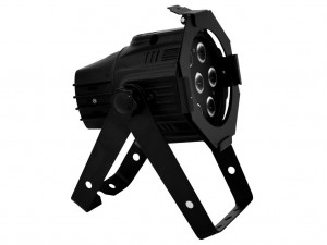 Eurolite LED ML-30 QCL 7x8W schwarz_51913652b