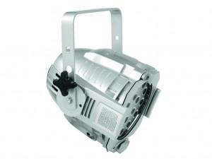 Eurolite LED ML-56 QCL RGBW RGBA 18x8W silber_51913671b