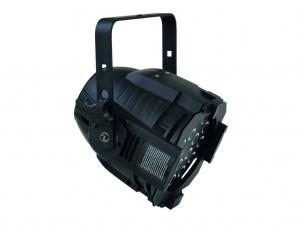 Eurolite LED ML-56 QCL RGBW RGBA 18x8W sw_51913670b