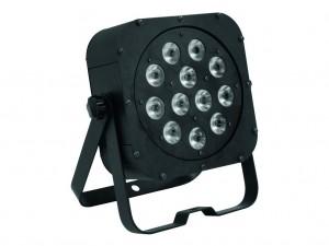 Eurolite LED SLS-12 QCL 12x5W Floor_51915385b